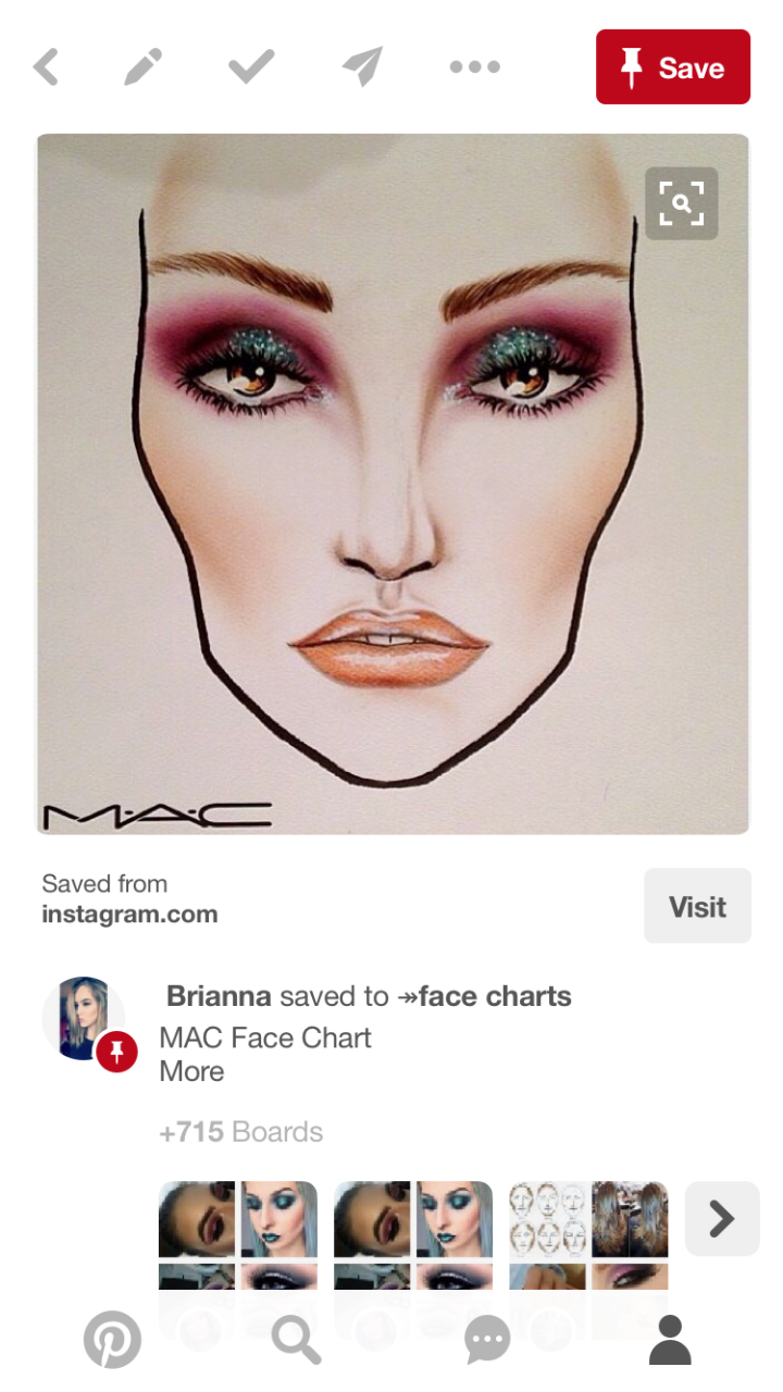 mac-fc-for-blue-sparkle-look