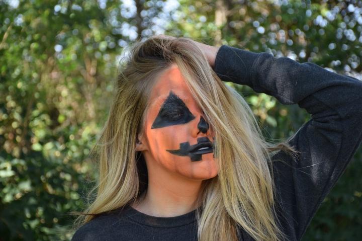 Half Pumpkin.2.jpg