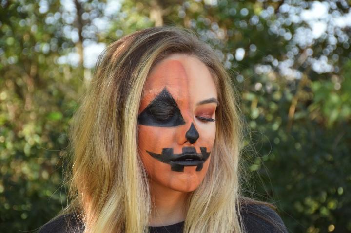 Half Pumpkin.3.jpg